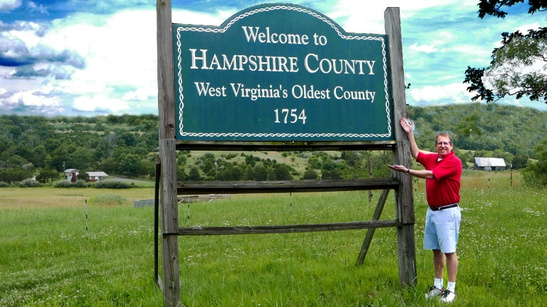 Hampshire-Cty-WV-sign